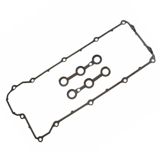 4t65e transmission parts diagram