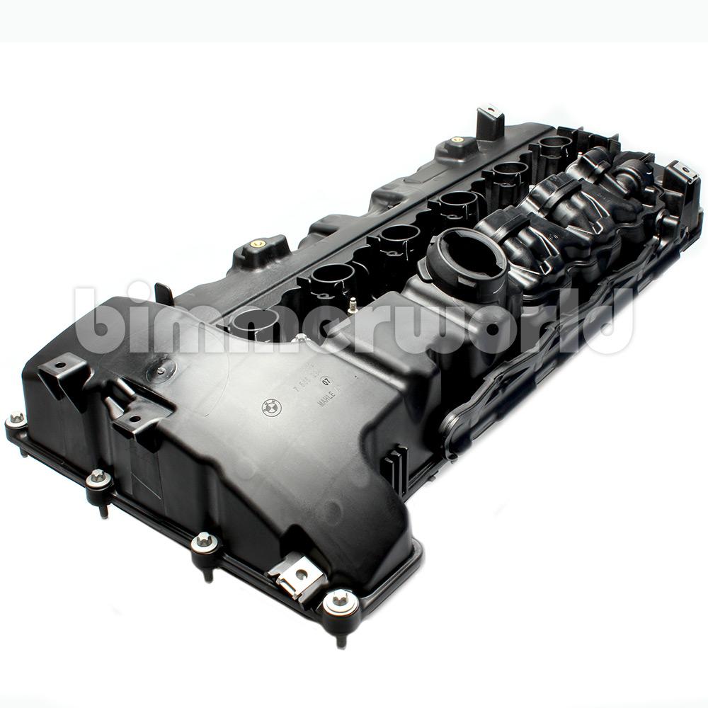 Bmw Z4 35is Price: E82 135i/1M, E9X 335i, E60 535i, E71 X6