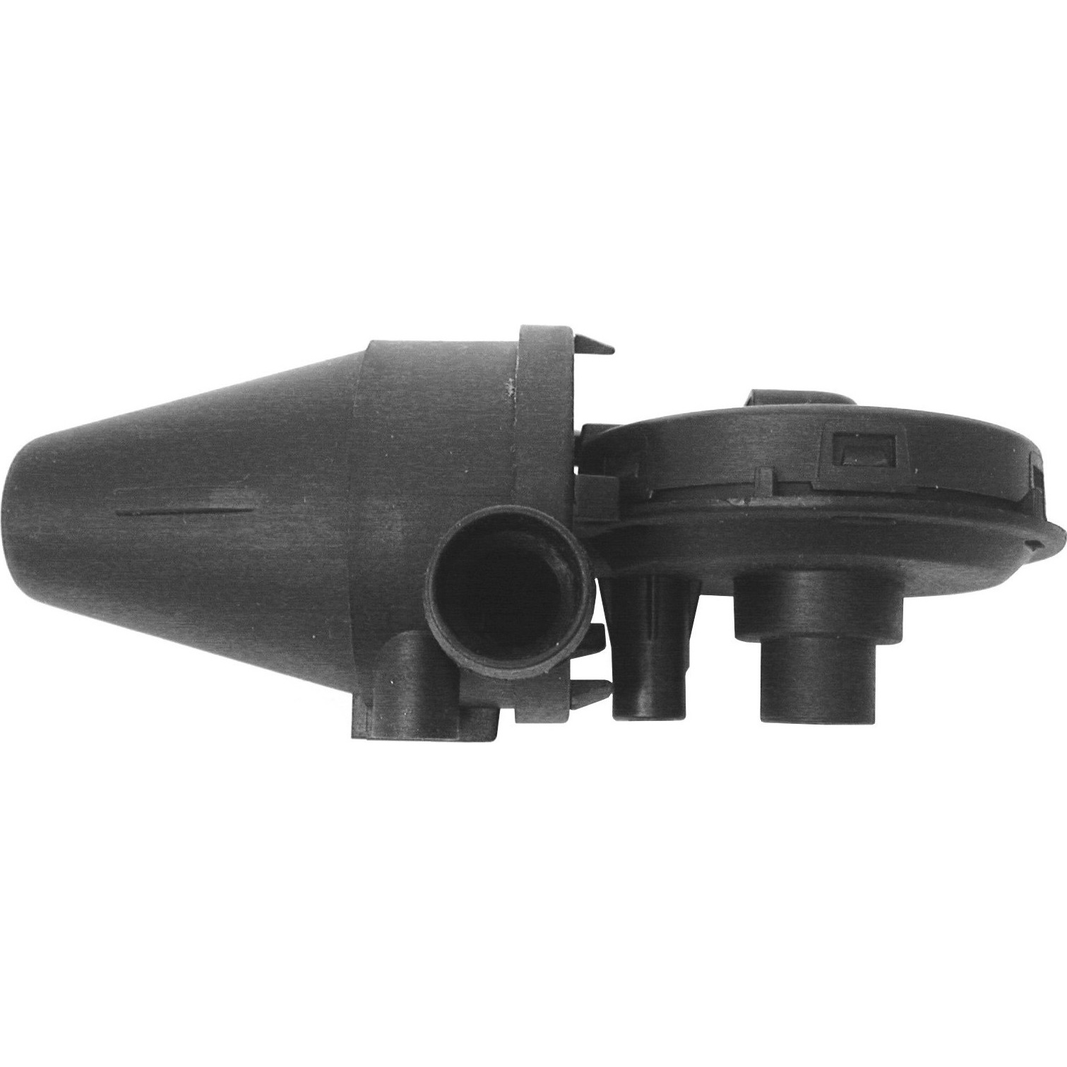 Crankcase Vent Valve / Oil Separator - E36 328/M3, E39 528i M52 97-98, Z3  2 8 97-98, MZ3 S52