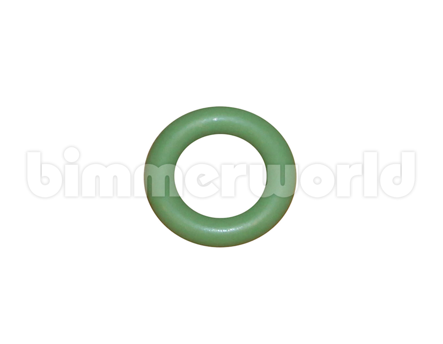 O-Ring Genuine BMW 11-42-7-549-573