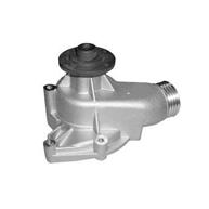 BMW Water Pumps | BimmerWorld