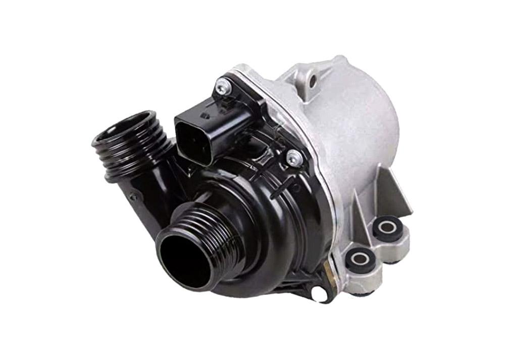 N54 N55 Oem Water Pump