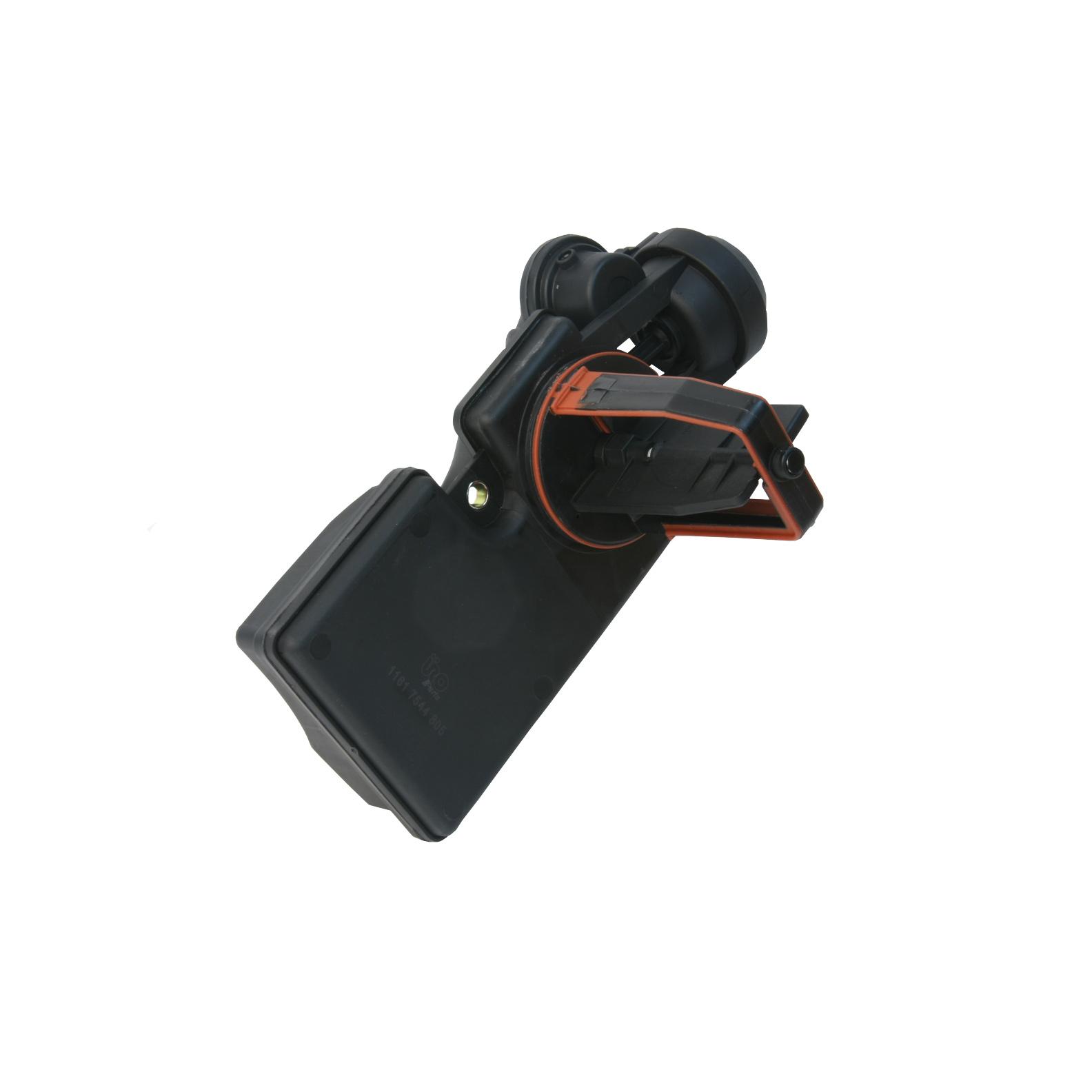Bmw Z4 Torque: 330i, 325i M56 DISA Valve