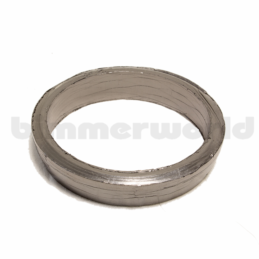 E46 M3 Exhaust Seal Ring Manifold To Section 1