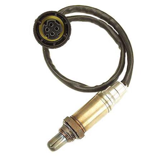 Pre-Cat Oxygen Sensor, Bosch - E30 325i, E31 850CSi (11781720860)