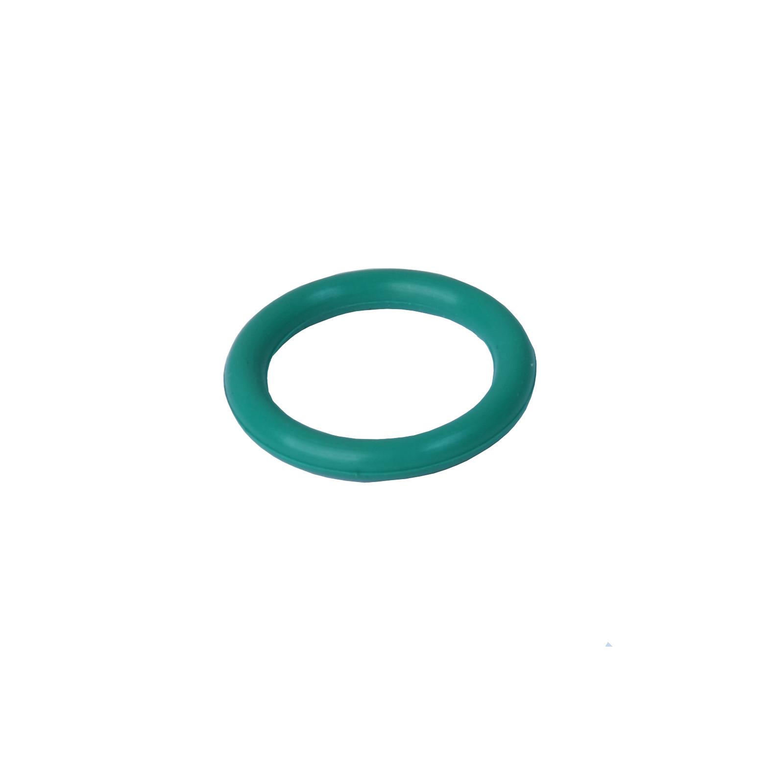 Position Sensor O-Ring