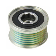 12317516105-Alternator-Pulley-tn.jpg