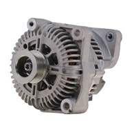12317802929-Valeo-Alternator-tn.jpg
