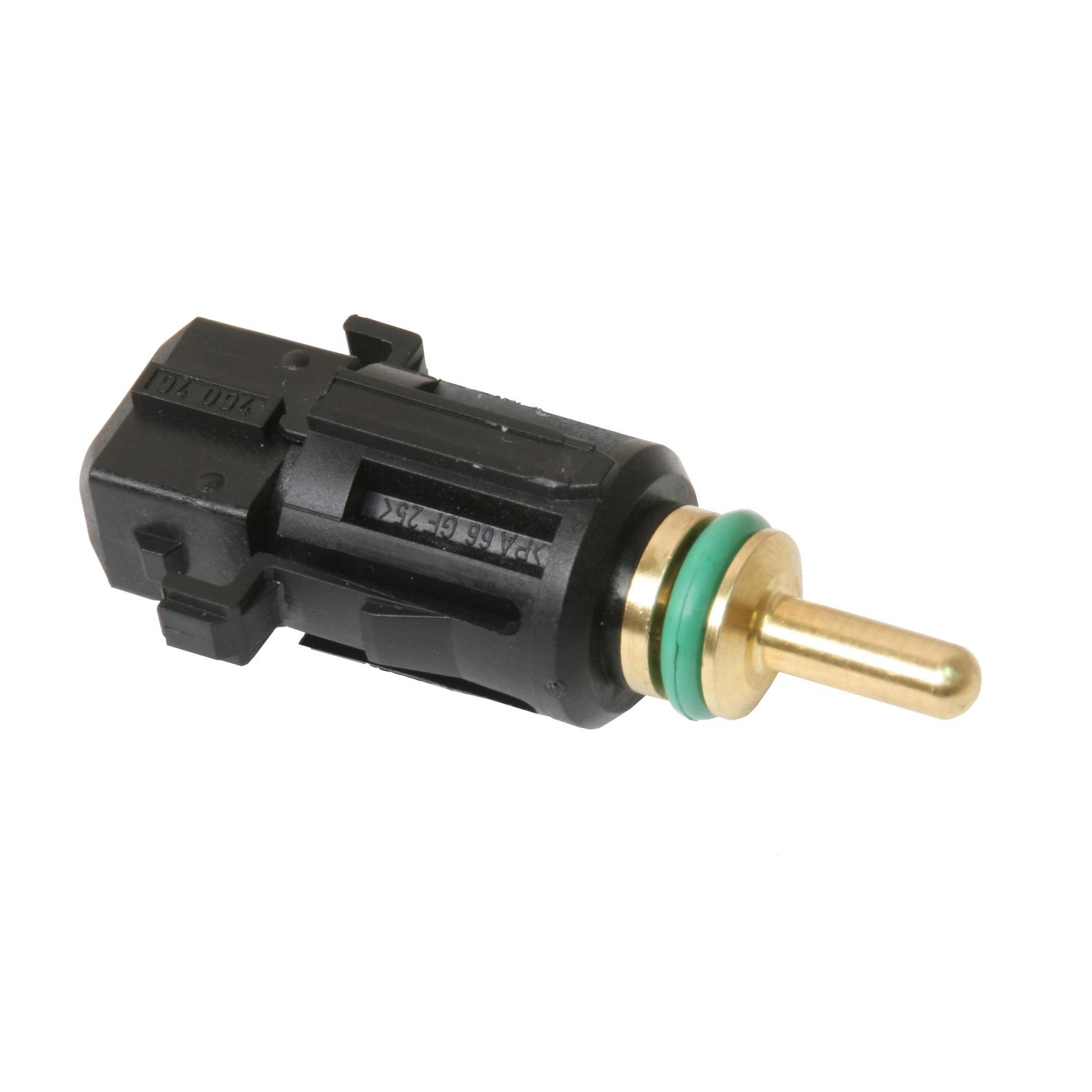 Engine Coolant Temperature Sensor Switch 136217-03993 fits 00-06 BMW X5 4.4L-V8
