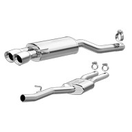 15542-MagnaFlow-Touring-Cat-Back-Exhaust-System-E60-528i-system-tn.jpg