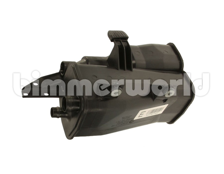 Genuine OEM Vapor Canister Filter For BMW E82 E84 E88 E90 E91 E92 E93 F01 F02 F04 F30 1 3 7 X Series ActiveHybrid Base sDrive28i xDrive28i xDrive35i