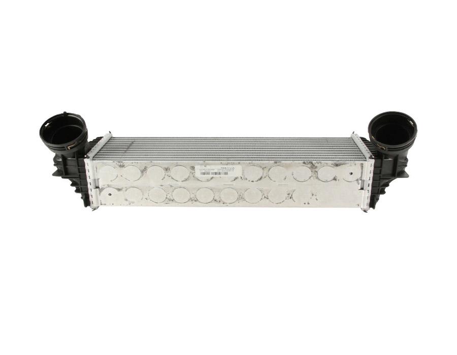 Charge-air Intercooler - E70 X5 35d Diesel - 17517805150