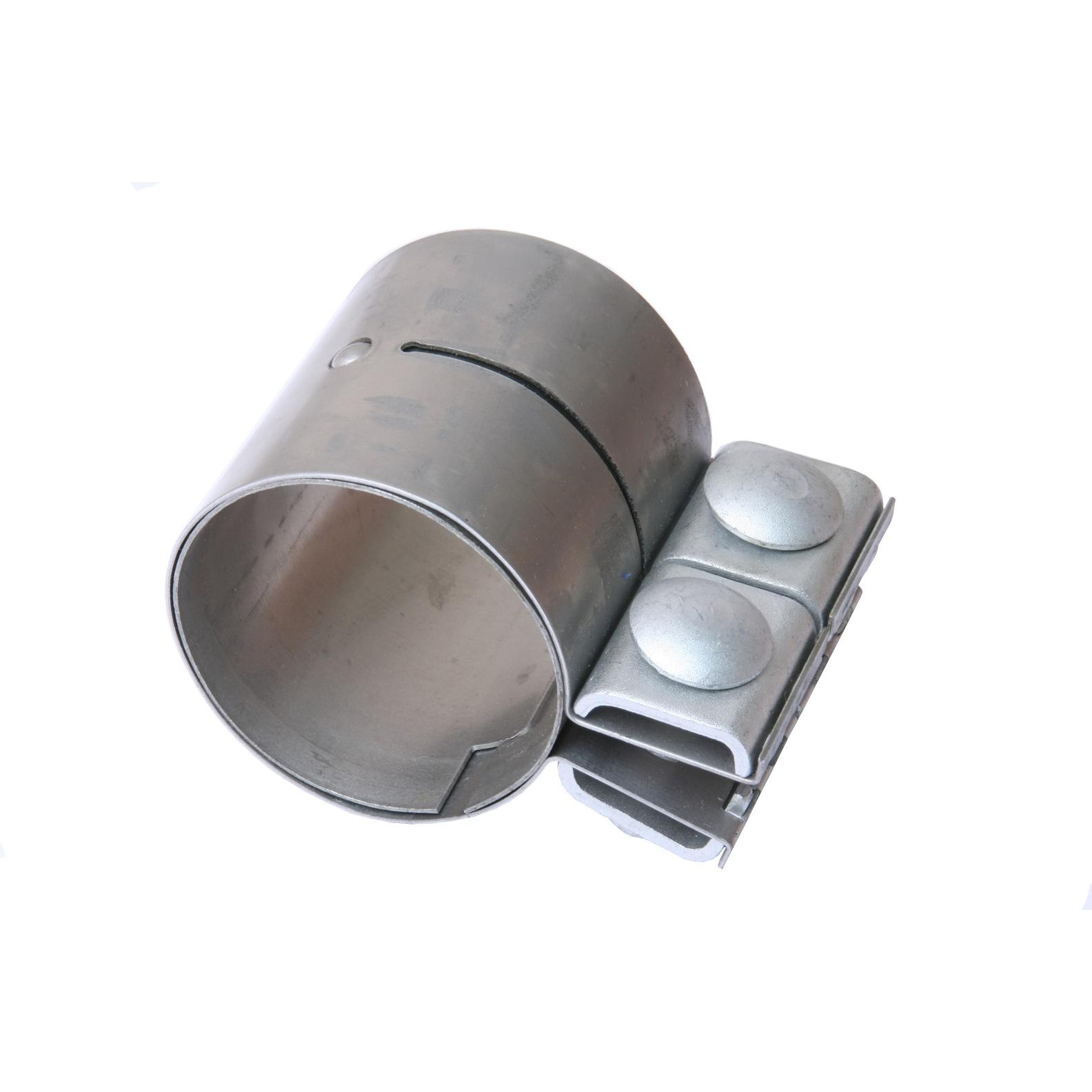 Muffler Clamp 18101745427