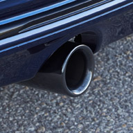 18307610633-Exhaust-Tip-Black-Chrome-F22-M235i-M240i-F3X-335i-340i-435i-440i-blue-car-tn.jpg