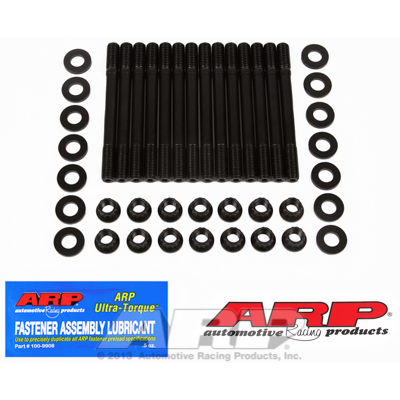 ARP Head Stud Kit - M50