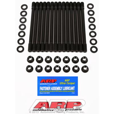 ARP Head Stud Set - E30 325i, E28 528e