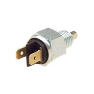 23141354071-выключатель заднего хода-WP-tn. JPG