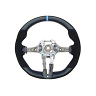 32302413014-M-Perf-Steering-Wheel-ETK-tn.jpg