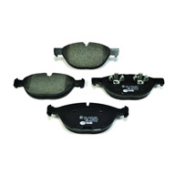 34116791514-Brake-Pad-Set-tn.jpg