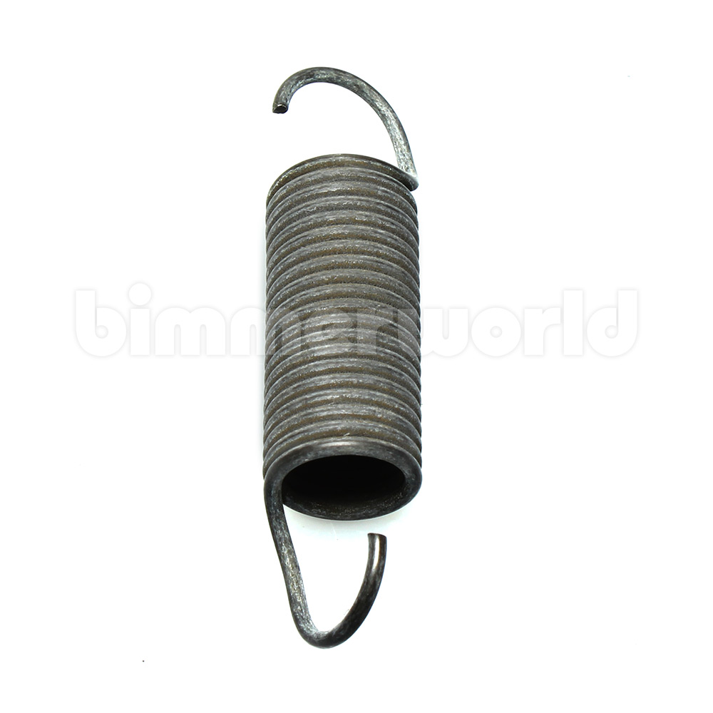 Genuine Bmw Clutch Pedal Return Spring 35211158489 E36