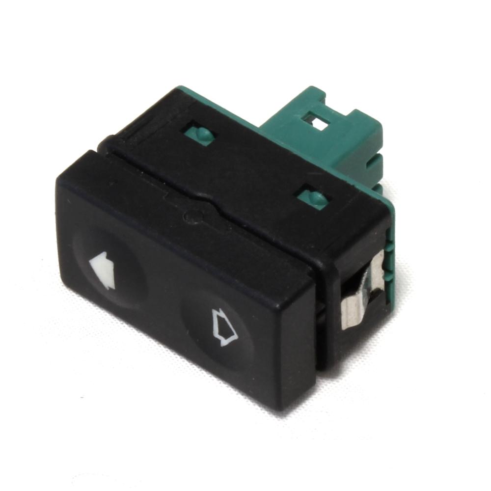 Bmw Z3 Battery: Electric Window Switch