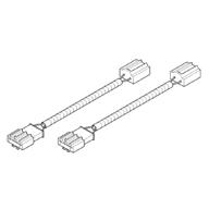 61122181307-E92-LCI-электропроводка-ETK-tn. JPG