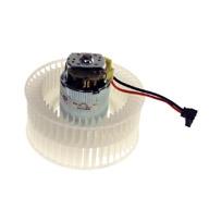 Blower Motors & Resistors