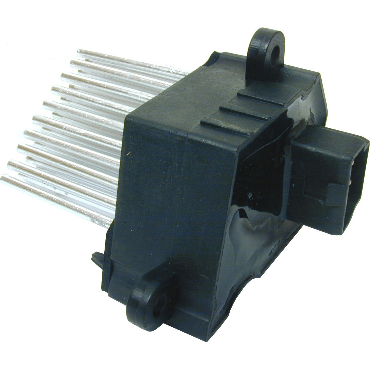 E46 e39 x3 x5 uro final stage unit blower resistor for What is a blower motor resistor