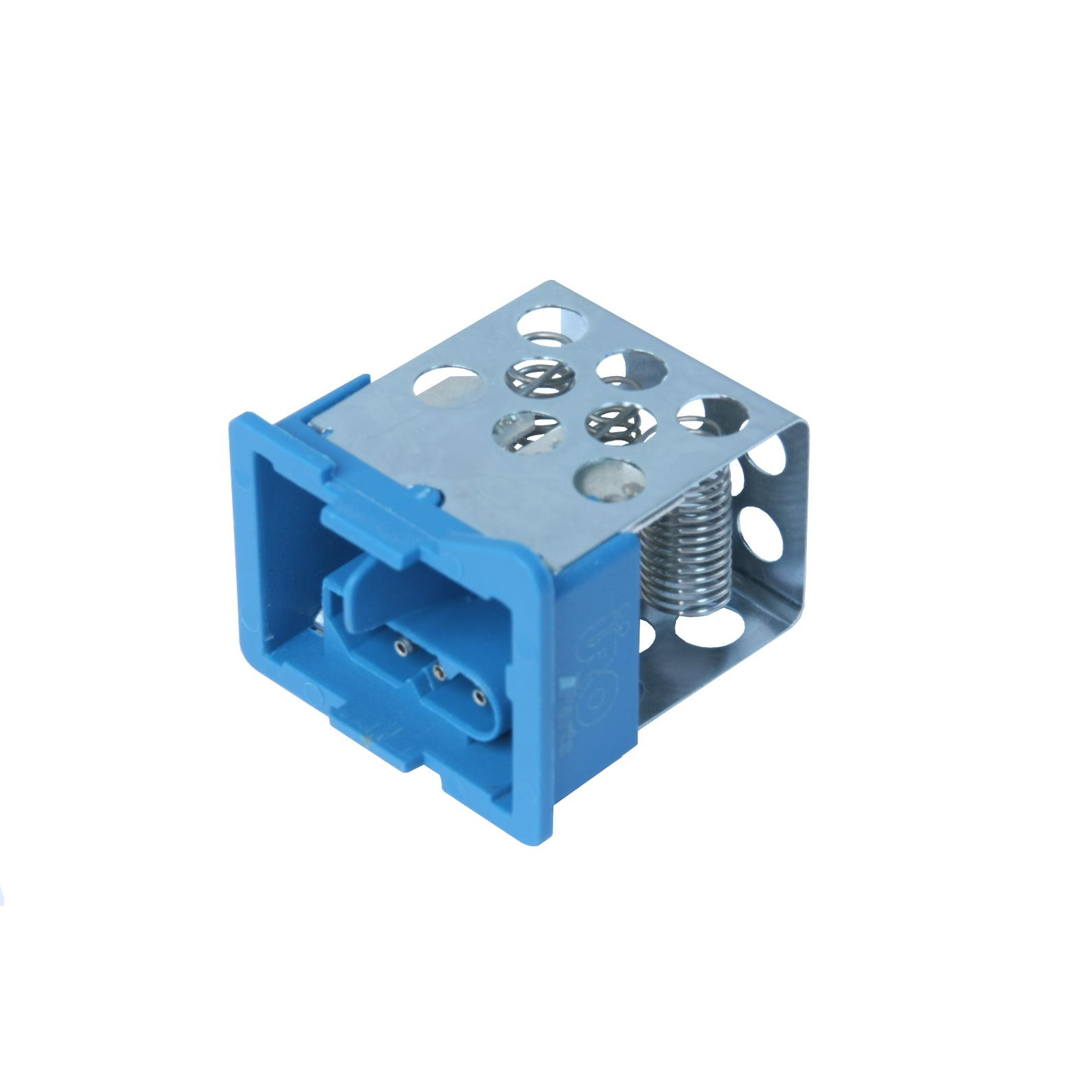 e34 bmw fan switch wiring diagram list of wiring diagrams E53 Wiring Diagram