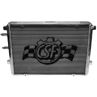 8075 CSF Front Mount Heat Exchanger F8X M3 M4 Small.JPG