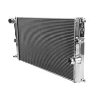 8119-CSF-Triple-Pass-Radiator-Upgrade-F22-M235i-F3X-335i-435i-M-Sport-F87-M2-tn.jpg