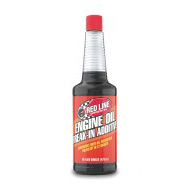 81403_ENGINE_OIL_BREAK-IN_ADDITIVE_16OZ_192.jpg