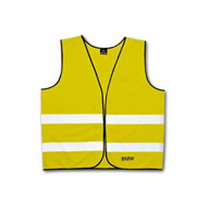 82262288693-Safety-Vest-tn.jpg