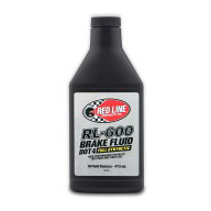 90402_RL-600_BRAKE_FLUID_16OZ_192.jpg