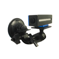 APEX-Pro-Suction-Mount-1-tn.jpg