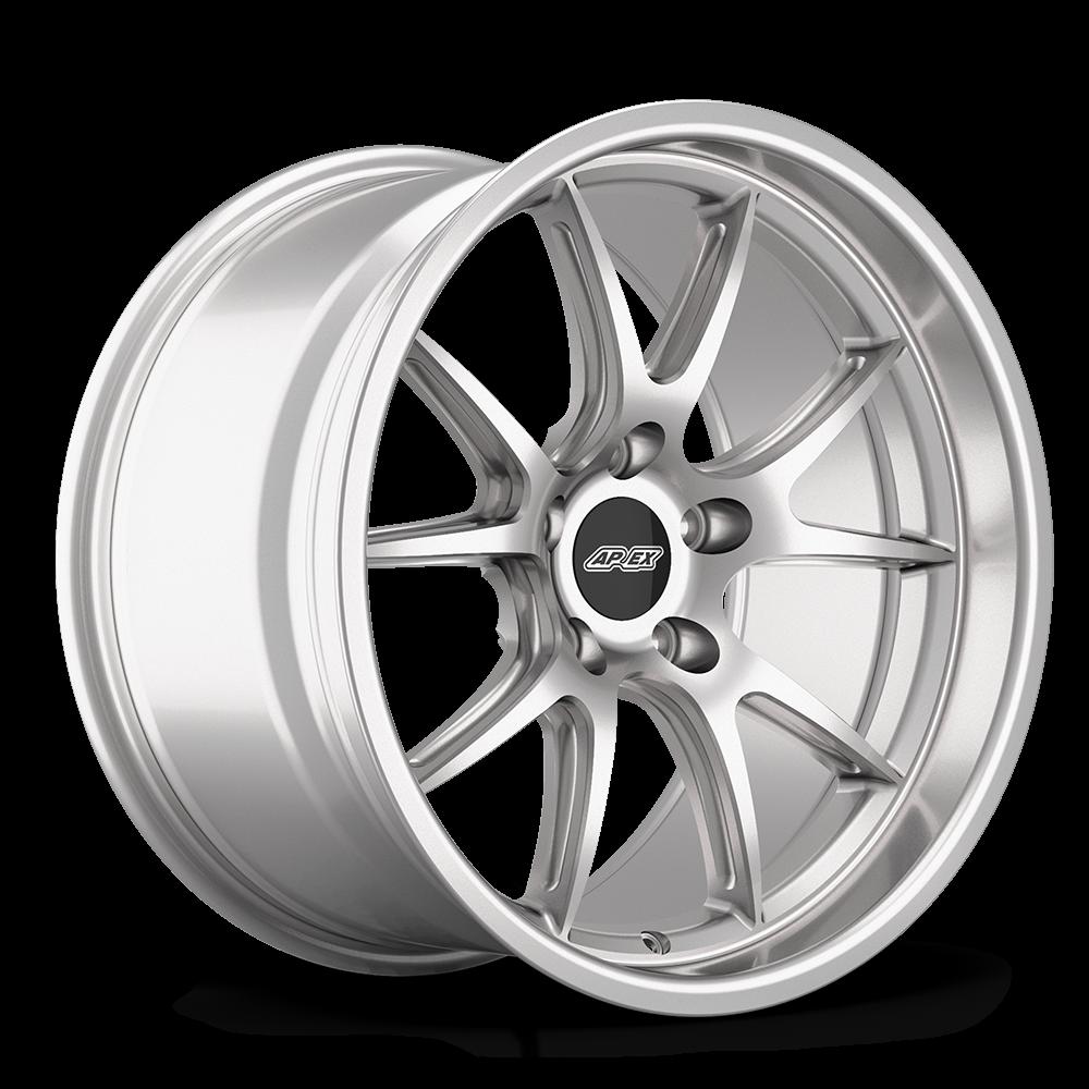 BMW APEX FL-5 Flow Formed Wheel E36 E46 E90 E92 F30 F32