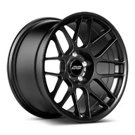 APEX-Wheels-ARC8-Satin-Black-Profile-3-tn.jpg