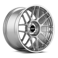 APEX-Wheels-ARC8-Silver-Profile-3-tn.jpg