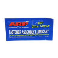 ARP_Assembly_Lubricant_TN.jpg