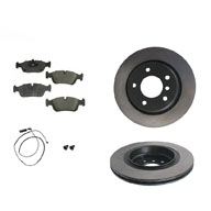 Aftermarket Rear Brake Kit-TN.jpg