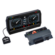 AiM-PDM08-Power-Module-Logger-10in-Display-kit-ps-tn.jpg