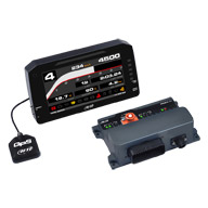 AiM-PDM08-Power-Module-Logger-6in-Display-kit-ps-tn.jpg