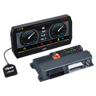 AiM-PDM32-Power-Module-Logger-10in-Display-kit-ps-tn.jpg