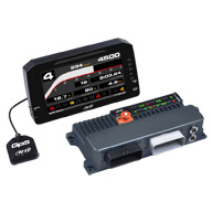 AiM-PDM32-Power-Module-Logger-6in-Display-kit-ps-tn.jpg