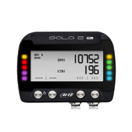 AiM-Solo-2-DL-GPS-Lap-Timer-Data-Logger-color-LEDs-tn.jpg