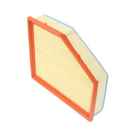 Air-Filter-Mann-B46-13718577171-im-tn.jpg
