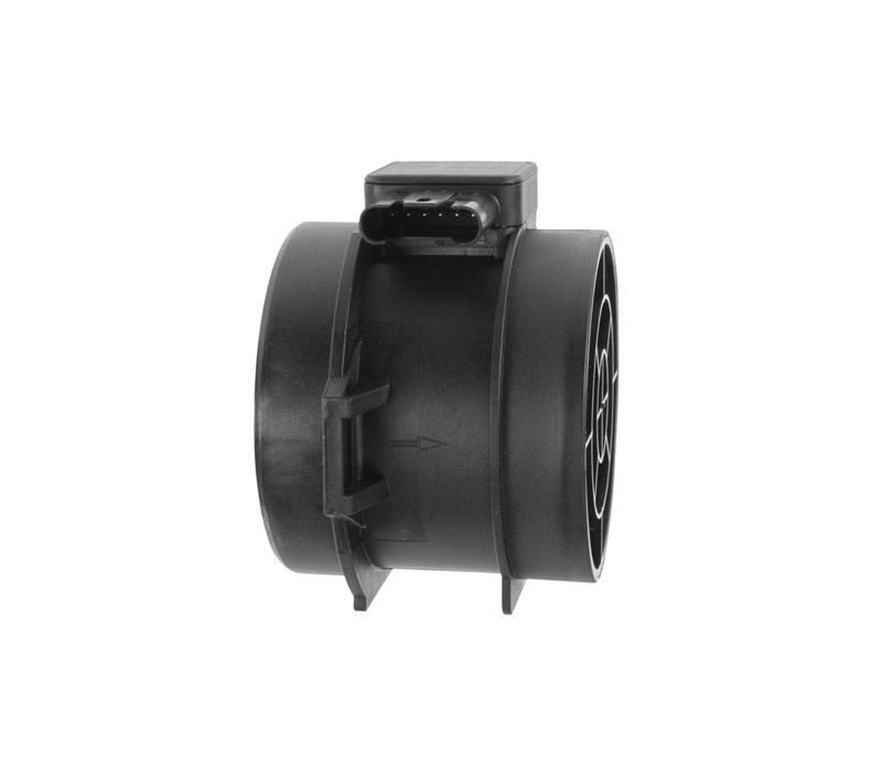 Air Mass Sensor / HFM, OEM - 2003+ E46 330i, X3 3 0, Z4 3 0
