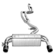 Akrapovic-Evolution-Exhaust-System-F30-335i-F32-435i-system-rear-tn.jpg
