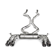 Akrapovic-Evolution-Titanium-Exhaust-F85-X5M-F86-X6M-system-top-rear-tn.jpg