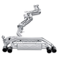 Akrapovic-Evolution-Titanium-Exhaust-System-E82-1M-studio-top-rear-tn.jpg